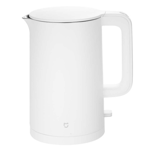 Чайник Xiaomi Mi Electric Kettle (CN) (Белый)