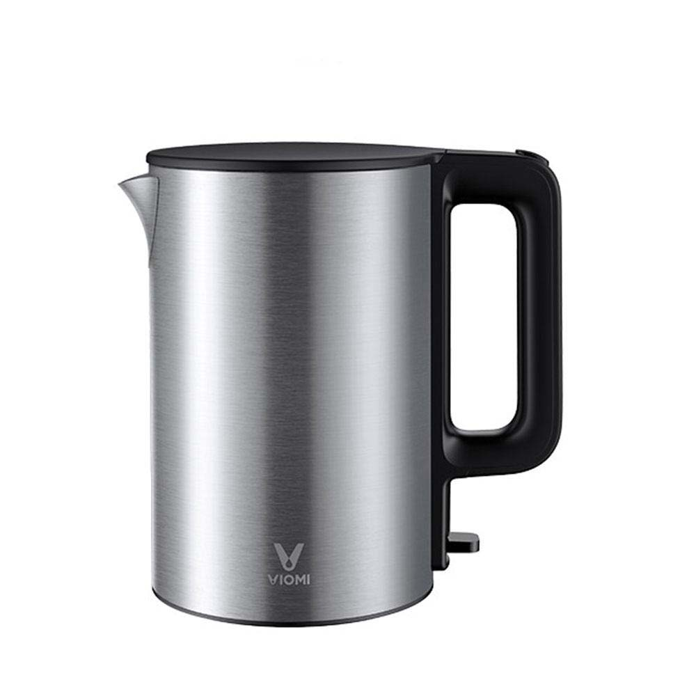 Чайник Xiaomi Viomi Electric Kettle (CN)