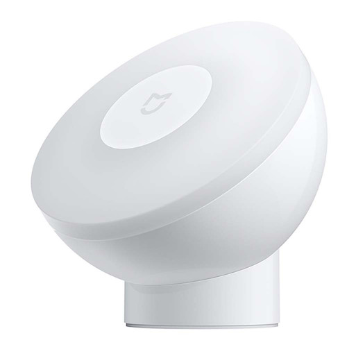 Hочник Xiaomi Mijia Night Light 2