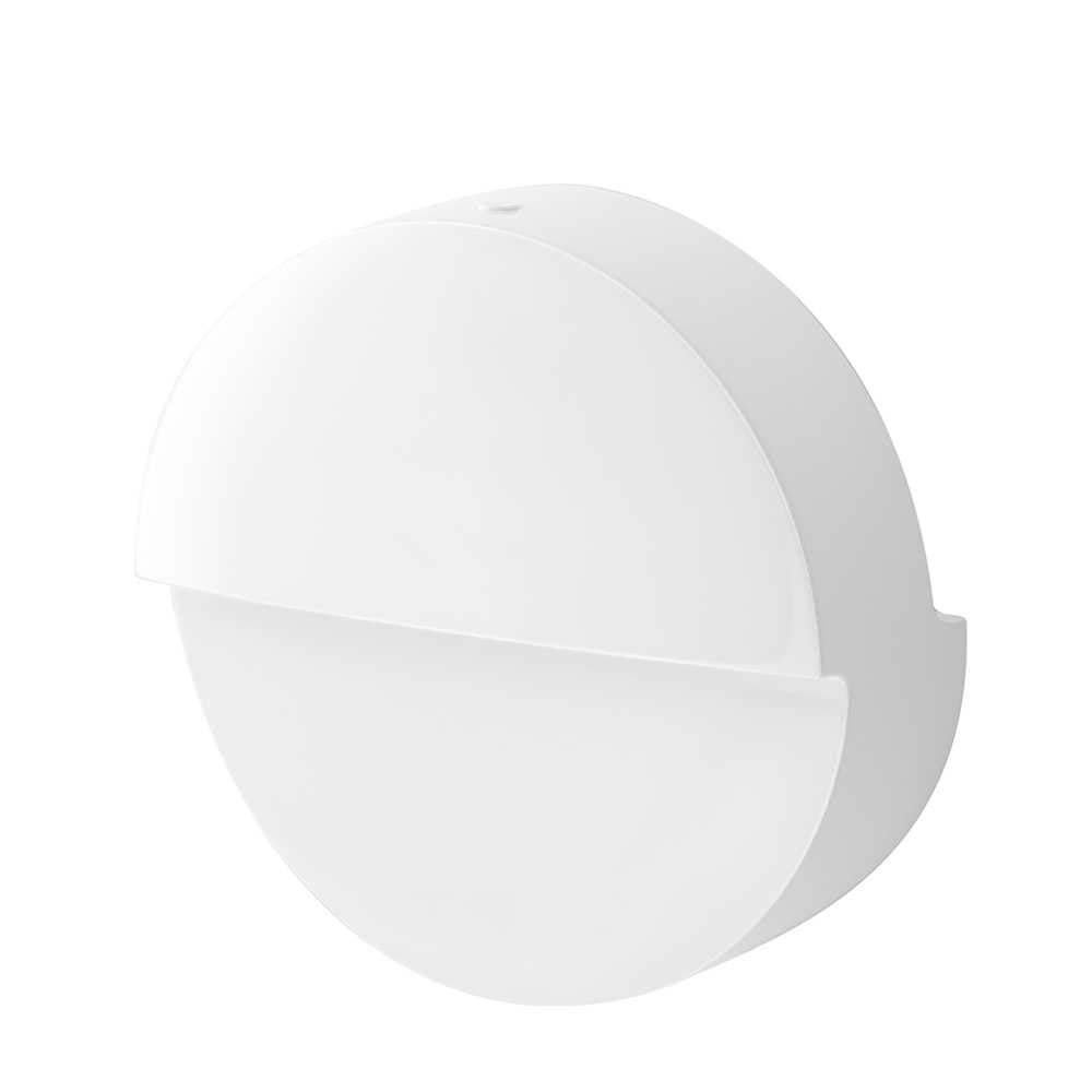 Умный ночник Xiaomi Mijia Philips Bluetooth Night Light