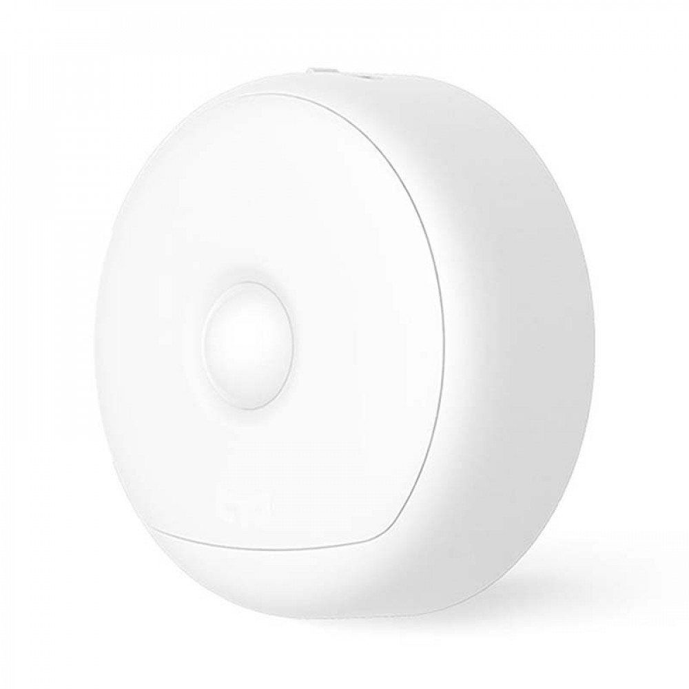 Ночник Xiaomi Yeelight Motion Sensor Night Light (YLYD01YL)