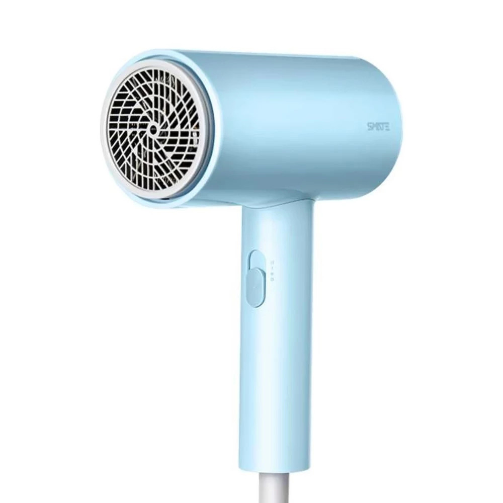 Фен для волос Xiaomi Smate Hair Dryer Youth Edition (SH-1802)