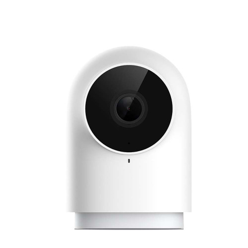 IP-камера Xiaomi Aqara Smart Camera Gateway Edition G2 (CN)
