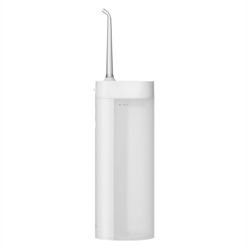 Ирригатор Xiaomi Zhibai Wireless Tooth Cleaning XL1