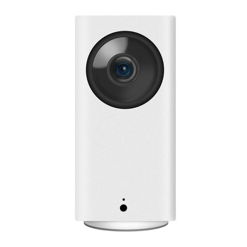 IP камера Xiaomi Dafang Square IP Camera 1080p (DF3) (CN)