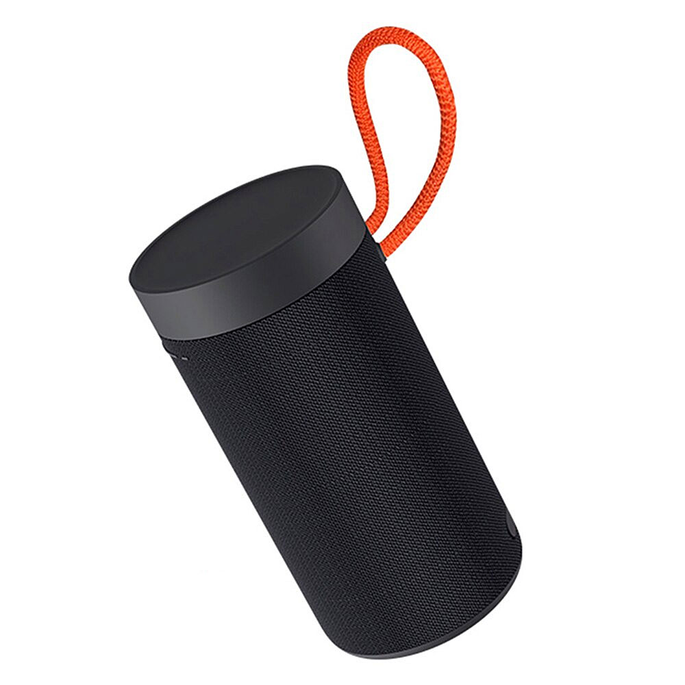 Портативная колонка Xiaomi Mijia Outdoor Bluetooth Speaker