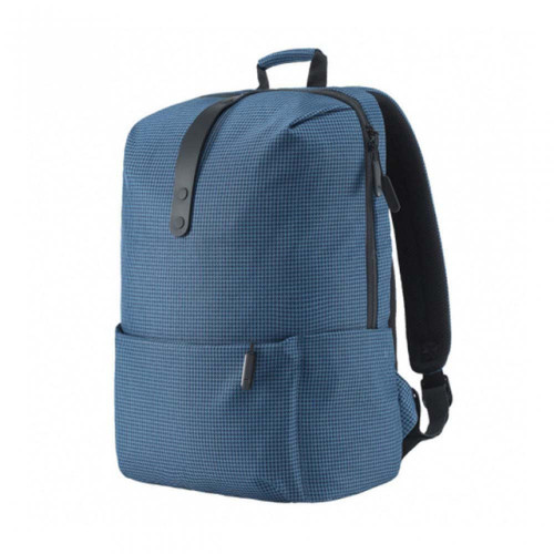 Рюкзак Xiaomi Leisure College Style  Backpack (Синий)