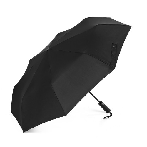 Зонт Xiaomi Pinlo Automatic Umbrella (ZDS01XM)