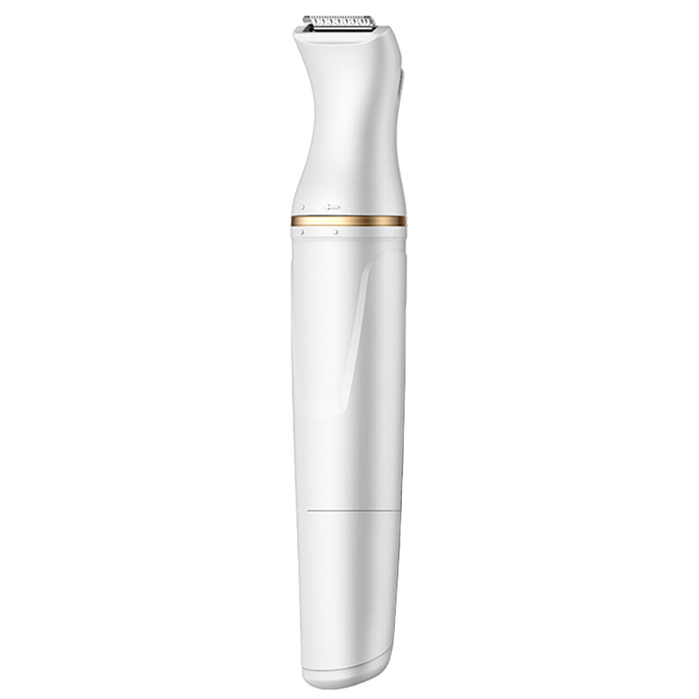 Триммер для бровей Xiaomi WellSkins Eyebrow Electric Trimmer